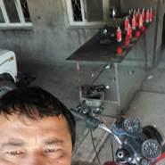 user_dtqj78's profile photo