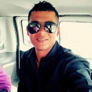 crecenciog4's profile photo
