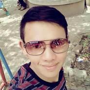 user_ue6321's profile photo