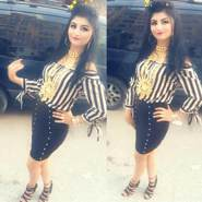 nazlimuhamedd_20's profile photo