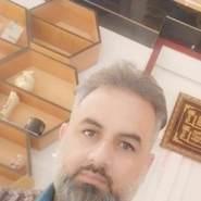 user398681126's profile photo