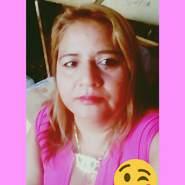 rosam167's profile photo