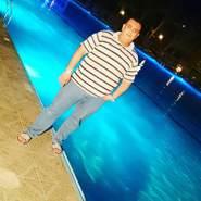 user_zln7293's profile photo