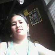 norelynt's profile photo