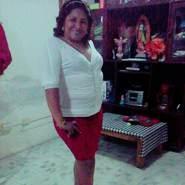 franciscas185's profile photo