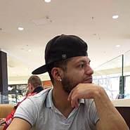 willangascon's profile photo