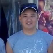 dmapysev's profile photo