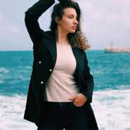 lindam536's profile photo