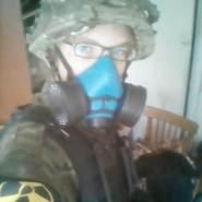 igor_litvinov's profile photo