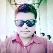 marlong78's profile photo