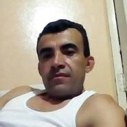 adrianp606's profile photo