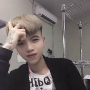 vut0875's profile photo