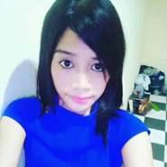cacaa619's profile photo