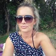 sophiebel9's profile photo