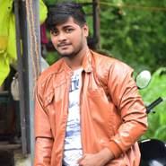pradeepkrushna's profile photo