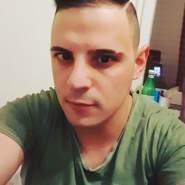 alfonsob58's profile photo