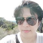 emotionchange's profile photo