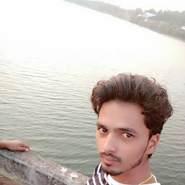 ejara357's profile photo