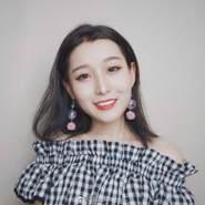 chenyiqiu's profile photo