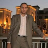ahmeds6676's profile photo