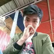 vanh020's profile photo