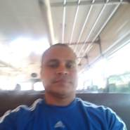 joshh860's profile photo