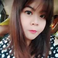 user_cs329's profile photo