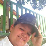 lindac202's profile photo