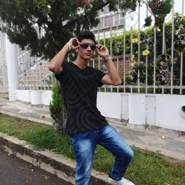 juanm01613's profile photo