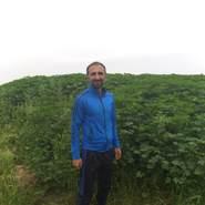 ferhado91's profile photo