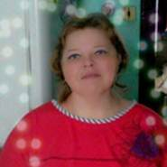 user_hvge140's profile photo
