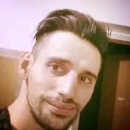 sylejmans7's profile photo