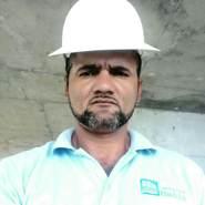 ericc592's profile photo