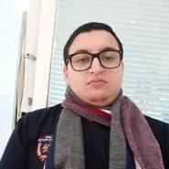 boutaibj's profile photo