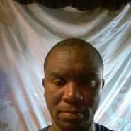 potlaki_33's profile photo