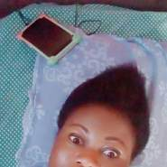 maamej's profile photo