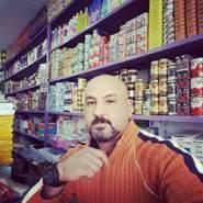gathmf's profile photo