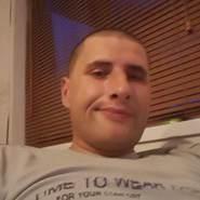 krzysztofk202's profile photo