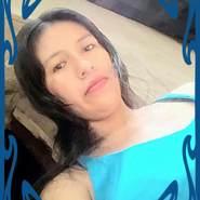 user_emaid94821's profile photo
