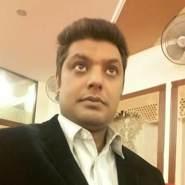 shahidgill56's profile photo