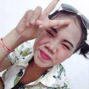 viengphone2000's profile photo