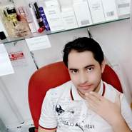nawazkhan39's profile photo