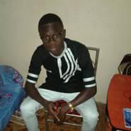 aboub308's profile photo