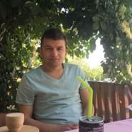 semihs152's profile photo