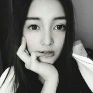 yuanw2151's profile photo