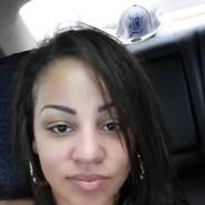 desire0711's profile photo