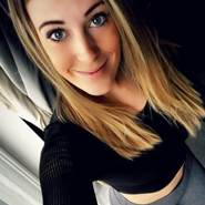billierivera333's profile photo