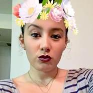 rose8819's profile photo