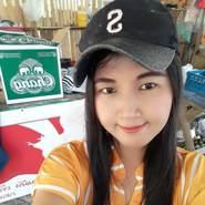 sirikranl's profile photo