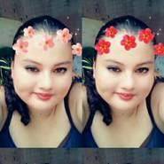 aracelyb5's profile photo